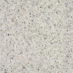 mtex_20574, Pedra natural, Migmatitos, Architektur, CAD, Textur, Tiles, kostenlos, free, Natural Stone, ProNaturstein