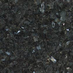mtex_20582, Natural Stone, Larvikit, Architektur, CAD, Textur, Tiles, kostenlos, free, Natural Stone, ProNaturstein
