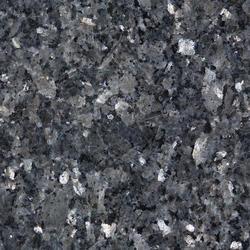 mtex_20583, Natural Stone, Larvikit, Architektur, CAD, Textur, Tiles, kostenlos, free, Natural Stone, ProNaturstein