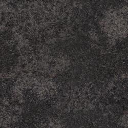 mtex_20585, Natural Stone, Gabbro, Architektur, CAD, Textur, Tiles, kostenlos, free, Natural Stone, ProNaturstein