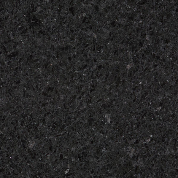 mtex_20586, Natural Stone, Gabbro, Architektur, CAD, Textur, Tiles, kostenlos, free, Natural Stone, ProNaturstein