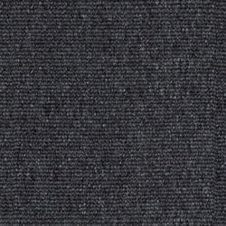 mtex_20719, Carpet, Wilton, Architektur, CAD, Textur, Tiles, kostenlos, free, Carpet, Tisca Tischhauser AG