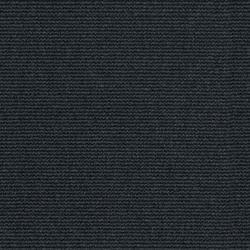 mtex_20720, Carpet, Wilton, Architektur, CAD, Textur, Tiles, kostenlos, free, Carpet, Tisca Tischhauser AG
