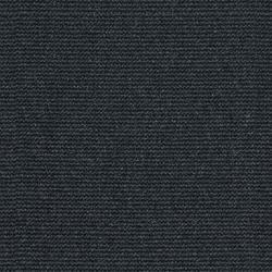 mtex_20721, Carpet, Wilton, Architektur, CAD, Textur, Tiles, kostenlos, free, Carpet, Tisca Tischhauser AG