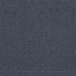 mtex_20722, Carpet, Wilton, Architektur, CAD, Textur, Tiles, kostenlos, free, Carpet, Tisca Tischhauser AG