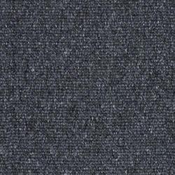mtex_20723, Carpet, Wilton, Architektur, CAD, Textur, Tiles, kostenlos, free, Carpet, Tisca Tischhauser AG
