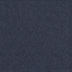 mtex_20724, Carpet, Wilton, Architektur, CAD, Textur, Tiles, kostenlos, free, Carpet, Tisca Tischhauser AG