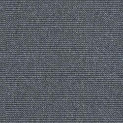 mtex_20725, Carpet, Wilton, Architektur, CAD, Textur, Tiles, kostenlos, free, Carpet, Tisca Tischhauser AG