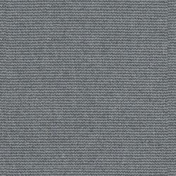 mtex_20726, Carpet, Wilton, Architektur, CAD, Textur, Tiles, kostenlos, free, Carpet, Tisca Tischhauser AG