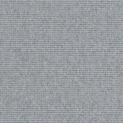 mtex_20727, Carpet, Wilton, Architektur, CAD, Textur, Tiles, kostenlos, free, Carpet, Tisca Tischhauser AG