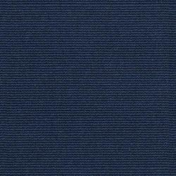 mtex_20728, Carpet, Wilton, Architektur, CAD, Textur, Tiles, kostenlos, free, Carpet, Tisca Tischhauser AG