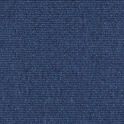 mtex_20729, Carpet, Wilton, Architektur, CAD, Textur, Tiles, kostenlos, free, Carpet, Tisca Tischhauser AG