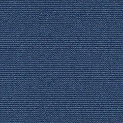 mtex_20730, Carpet, Wilton, Architektur, CAD, Textur, Tiles, kostenlos, free, Carpet, Tisca Tischhauser AG