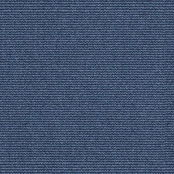 mtex_20731, Carpet, Wilton, Architektur, CAD, Textur, Tiles, kostenlos, free, Carpet, Tisca Tischhauser AG