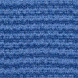 mtex_20732, Carpet, Wilton, Architektur, CAD, Textur, Tiles, kostenlos, free, Carpet, Tisca Tischhauser AG