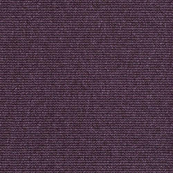 mtex_20733, Carpet, Wilton, Architektur, CAD, Textur, Tiles, kostenlos, free, Carpet, Tisca Tischhauser AG