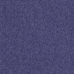 mtex_20734, Carpet, Wilton, Architektur, CAD, Textur, Tiles, kostenlos, free, Carpet, Tisca Tischhauser AG