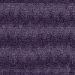 mtex_20735, Carpet, Wilton, Architektur, CAD, Textur, Tiles, kostenlos, free, Carpet, Tisca Tischhauser AG