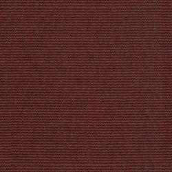 mtex_20736, Carpet, Wilton, Architektur, CAD, Textur, Tiles, kostenlos, free, Carpet, Tisca Tischhauser AG