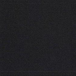 mtex_20737, Carpet, Wilton, Architektur, CAD, Textur, Tiles, kostenlos, free, Carpet, Tisca Tischhauser AG