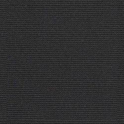 mtex_20738, Carpet, Wilton, Architektur, CAD, Textur, Tiles, kostenlos, free, Carpet, Tisca Tischhauser AG