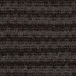 mtex_20739, Carpet, Wilton, Architektur, CAD, Textur, Tiles, kostenlos, free, Carpet, Tisca Tischhauser AG