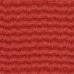 mtex_20740, Carpet, Wilton, Architektur, CAD, Textur, Tiles, kostenlos, free, Carpet, Tisca Tischhauser AG