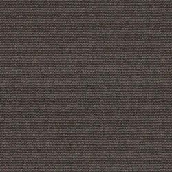 mtex_20741, Carpet, Wilton, Architektur, CAD, Textur, Tiles, kostenlos, free, Carpet, Tisca Tischhauser AG