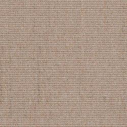 mtex_20742, Carpet, Wilton, Architektur, CAD, Textur, Tiles, kostenlos, free, Carpet, Tisca Tischhauser AG