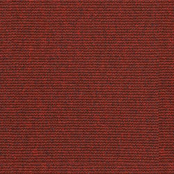 mtex_20743, Carpet, Wilton, Architektur, CAD, Textur, Tiles, kostenlos, free, Carpet, Tisca Tischhauser AG