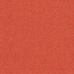 mtex_20744, Carpet, Wilton, Architektur, CAD, Textur, Tiles, kostenlos, free, Carpet, Tisca Tischhauser AG