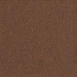 mtex_20745, Carpet, Wilton, Architektur, CAD, Textur, Tiles, kostenlos, free, Carpet, Tisca Tischhauser AG