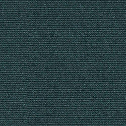 mtex_20746, Carpet, Wilton, Architektur, CAD, Textur, Tiles, kostenlos, free, Carpet, Tisca Tischhauser AG
