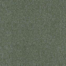 mtex_20747, Carpet, Wilton, Architektur, CAD, Textur, Tiles, kostenlos, free, Carpet, Tisca Tischhauser AG
