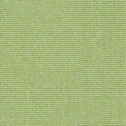 mtex_20748, Carpet, Wilton, Architektur, CAD, Textur, Tiles, kostenlos, free, Carpet, Tisca Tischhauser AG