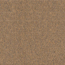 mtex_20749, Carpet, Wilton, Architektur, CAD, Textur, Tiles, kostenlos, free, Carpet, Tisca Tischhauser AG