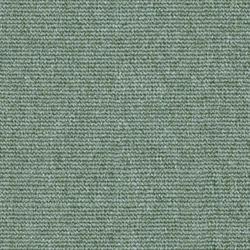 mtex_20750, Carpet, Wilton, Architektur, CAD, Textur, Tiles, kostenlos, free, Carpet, Tisca Tischhauser AG