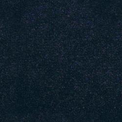 mtex_20769, Carpet, PA 6.6, Architektur, CAD, Textur, Tiles, kostenlos, free, Carpet, Tisca Tischhauser AG