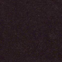 mtex_20770, Carpet, PA 6.6, Architektur, CAD, Textur, Tiles, kostenlos, free, Carpet, Tisca Tischhauser AG