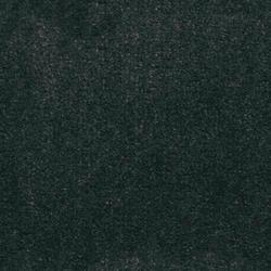 mtex_20771, Teppich, PA 6.6, Architektur, CAD, Textur, Tiles, kostenlos, free, Carpet, Tisca Tischhauser AG
