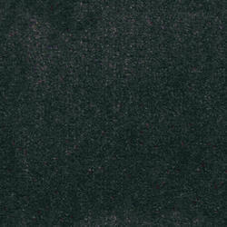 mtex_20771, Carpet, PA 6.6, Architektur, CAD, Textur, Tiles, kostenlos, free, Carpet, Tisca Tischhauser AG
