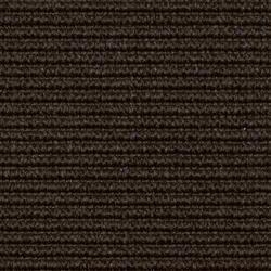 mtex_20805, Carpet, Mesh, Architektur, CAD, Textur, Tiles, kostenlos, free, Carpet, Tisca Tischhauser AG