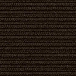 mtex_20835, Carpet, Mesh, Architektur, CAD, Textur, Tiles, kostenlos, free, Carpet, Tisca Tischhauser AG