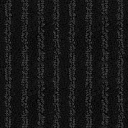mtex_20850, Carpet, Mesh, Architektur, CAD, Textur, Tiles, kostenlos, free, Carpet, Tisca Tischhauser AG