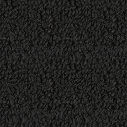 mtex_20853, Carpet, Tuft, Architektur, CAD, Textur, Tiles, kostenlos, free, Carpet, Tisca Tischhauser AG