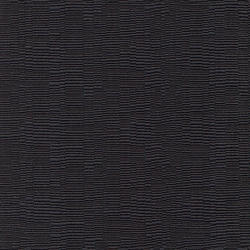 mtex_20869, Textile, Furniture, Architektur, CAD, Textur, Tiles, kostenlos, free, Textile, Tisca Tischhauser AG