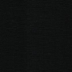 mtex_20871, Textile, Furniture, Architektur, CAD, Textur, Tiles, kostenlos, free, Textile, Tisca Tischhauser AG