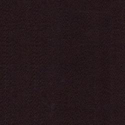 mtex_20878, Textile, Furniture, Architektur, CAD, Textur, Tiles, kostenlos, free, Textile, Tisca Tischhauser AG