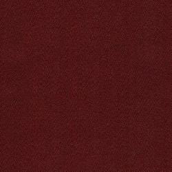 mtex_20879, Textile, Furniture, Architektur, CAD, Textur, Tiles, kostenlos, free, Textile, Tisca Tischhauser AG