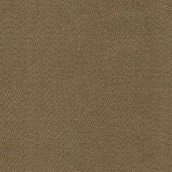 mtex_20880, Textile, Furniture, Architektur, CAD, Textur, Tiles, kostenlos, free, Textile, Tisca Tischhauser AG